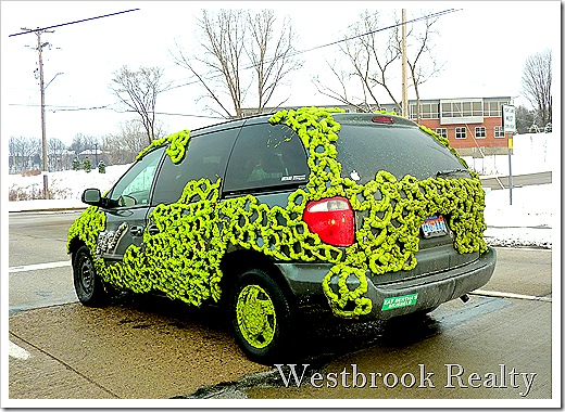 Foto Friday – What Were They Thinking? - Grand Rapids Real ...