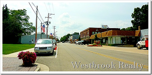 MainStreet thumb Top 5 Reasons to Move to Caledonia Michigan