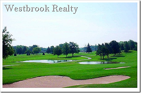 watermark18 thumb Forest Hills Michigan Neighborhood Real Estate Report – Watermark Residences – May 2011
