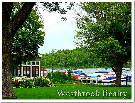 YachtClubDocks thumb East Grand Rapids Michigan Top Best Buy Homes July 2011